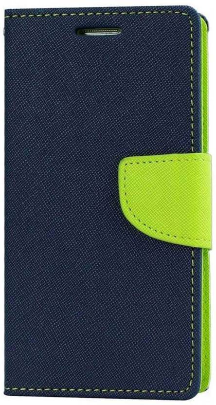 Faaa Flip Cover for Nokia Lumia 730