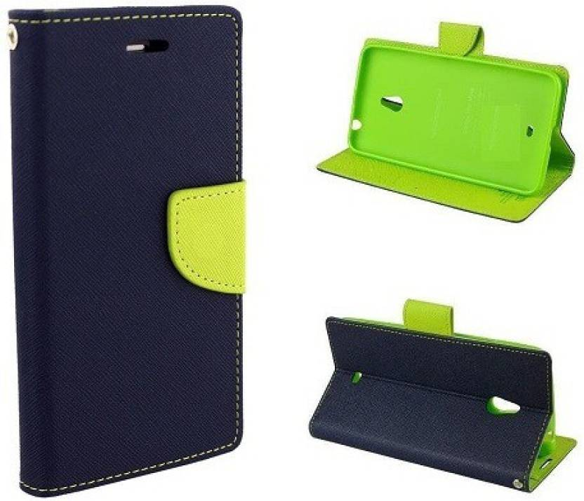 super popular a817f edf59 Relax And Shop Flip Cover for Samsung Galaxy Mega 5.8 GT9152/ 9150 ...