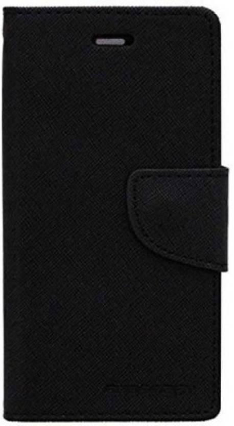 Kolormax Flip Cover for SAMSUNG Galaxy S4 Mini