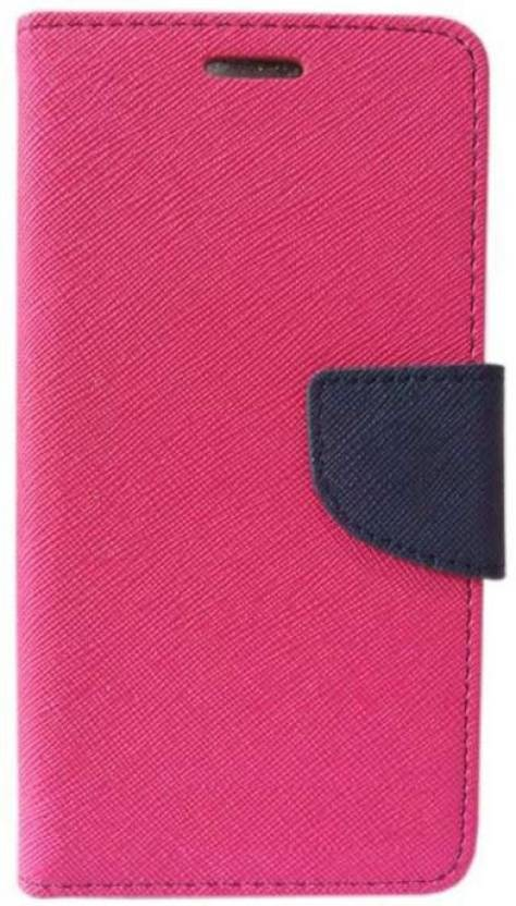 Vikreta Flip Cover for Samsung Galaxy E 7
