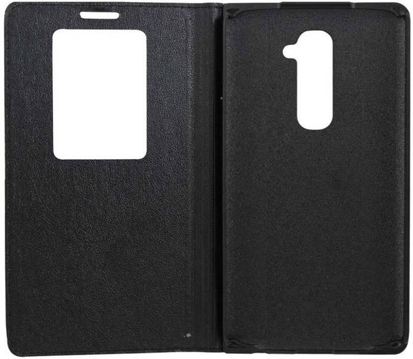 online store 1b8f0 c65d1 ZYNK CASE Flip Cover for LG K7 LTE - ZYNK CASE : Flipkart.com