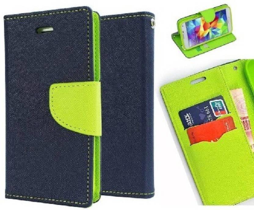 arrives a4bc0 a1b11 Ridhaniyaa Flip Cover for Samsung Galaxy J5 Prime - Ridhaniyaa ...