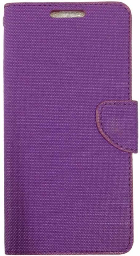 ZEDAK Flip Cover for INFOCUS BINGO21