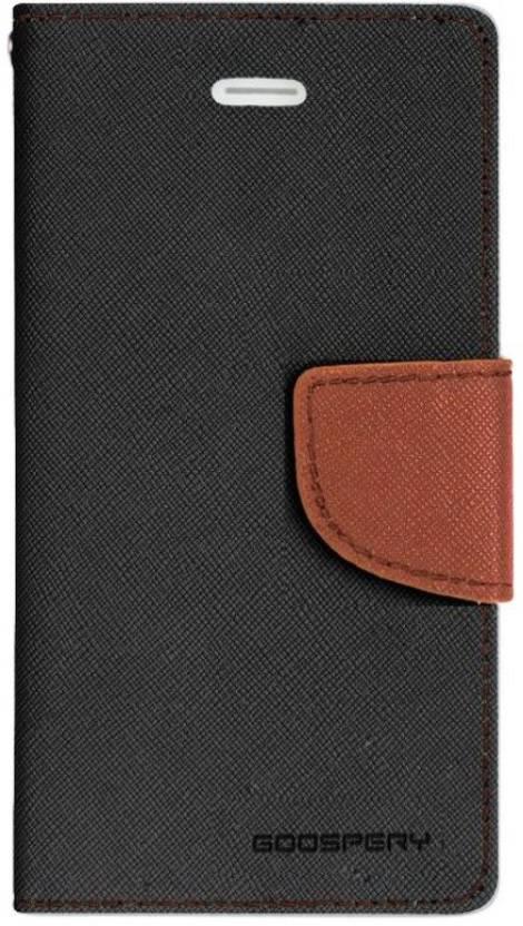 huge selection of 13dba 440fb LXM Flip Cover for Asus Zenfone C - LXM : Flipkart.com