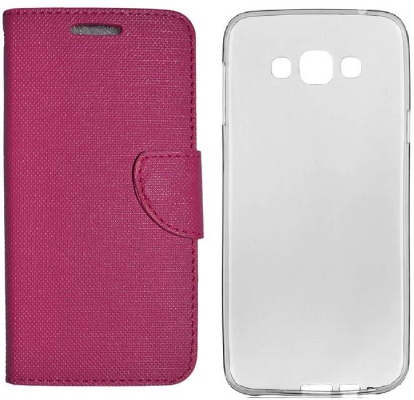 size 40 bde46 3ecef Colorcase Flip Cover for Samsung Galaxy J2 Pro - Colorcase ...