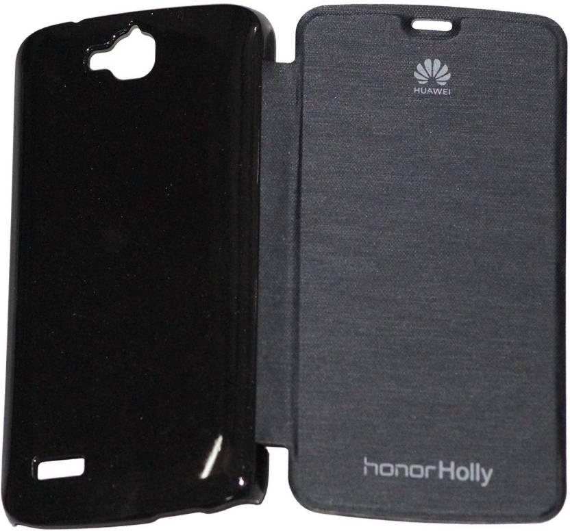 huge selection of 66065 adde4 OSR Flip Cover for Honor Holly U19 - OSR : Flipkart.com