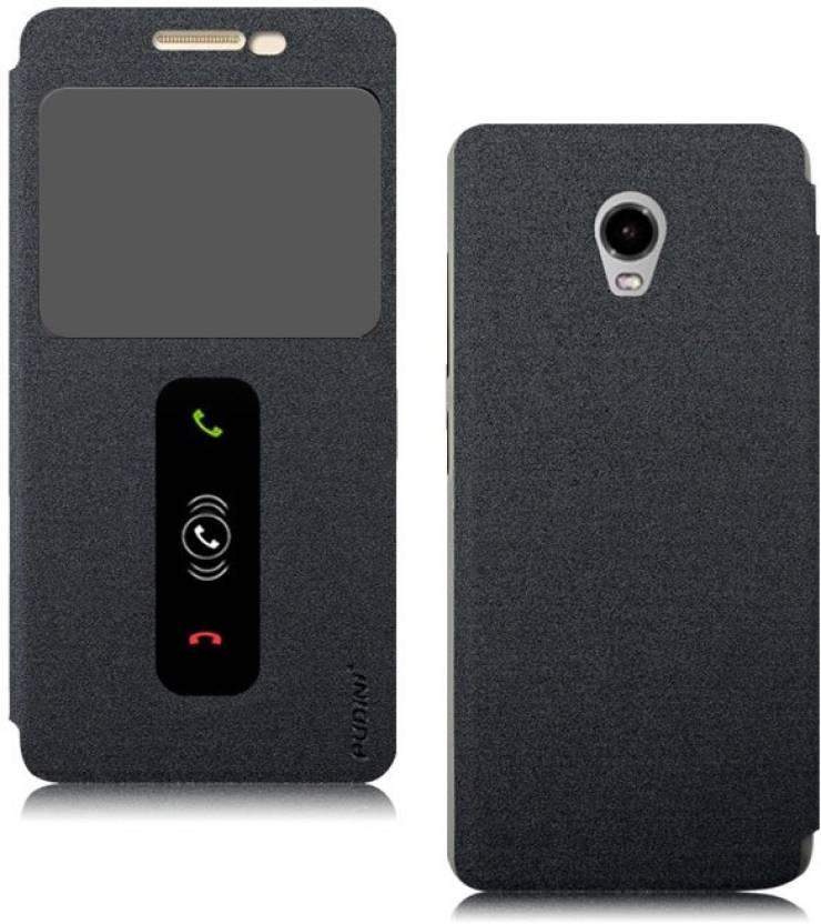 Pudini Flip Cover for Lenovo Vibe P1 (5 5 Inch) - Pudini : Flipkart com