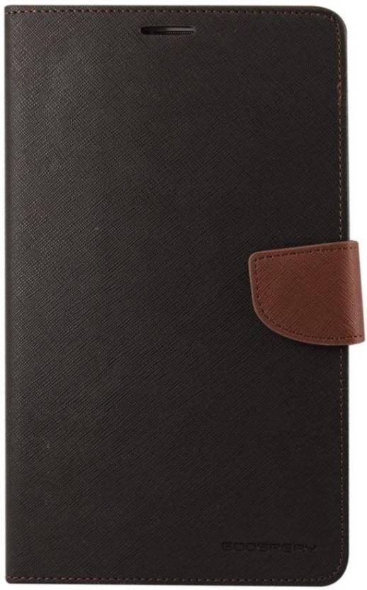 new style 28fb6 a7191 Coverkey Flip Cover for Samsung Galaxy Mega 5.8 i9152/9158 ...