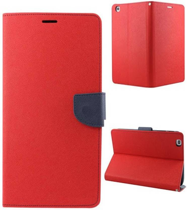 Celphy Flip Cover for SAMSUNG GALAXY S4 I9500