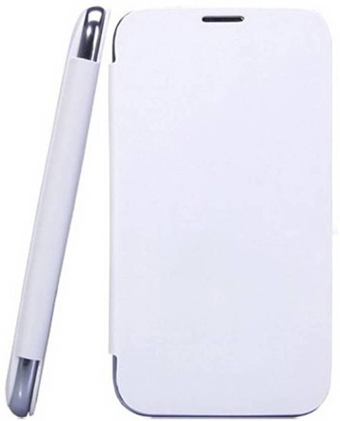 online store 9c6f3 f6745 Caidea Flip Cover for OnePlus One - Caidea : Flipkart.com