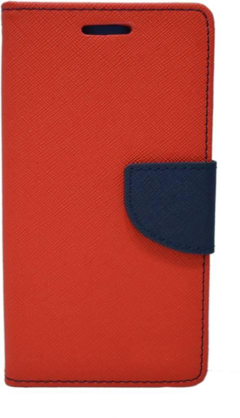 Nosson Flip Cover for InFocus M2