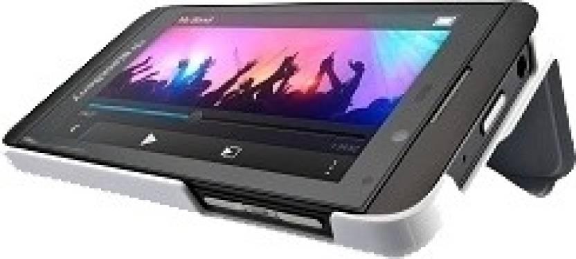 Blackberry Flip Cover for BlackBerry Z10