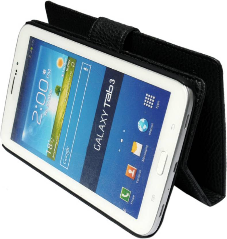 Book Cover Black Flipkart : Ncase book cover for samsung galaxy tab t