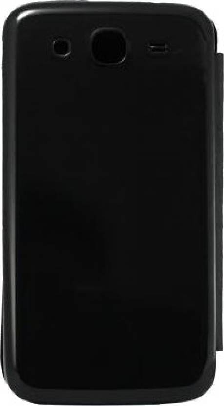 sports shoes 89dc2 acb22 Molife Flip Cover for Samsung Galaxy Mega 5.8 I9152