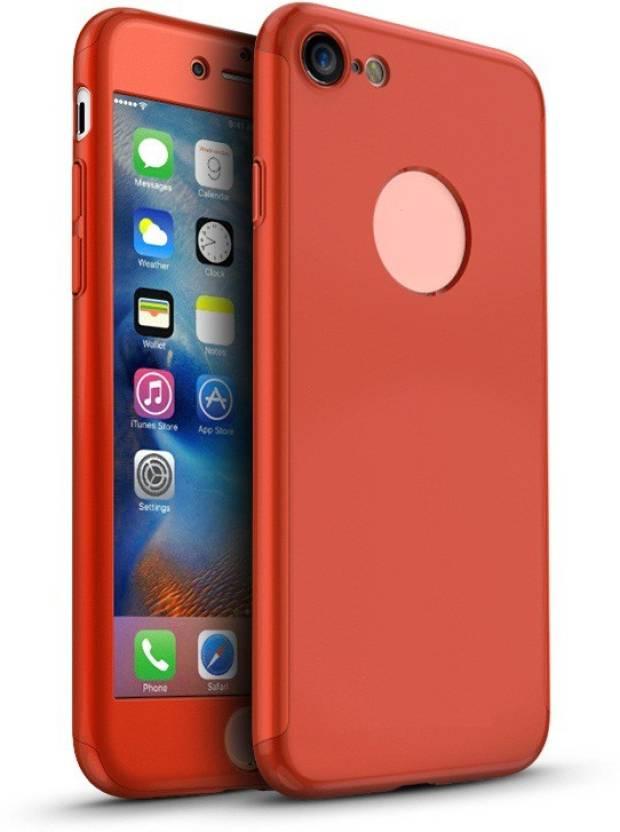 case buddy iphone 7 plus