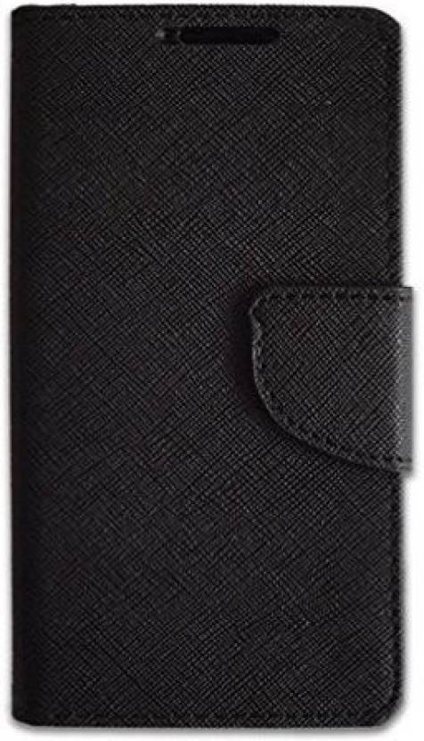 Coverkey Front & Back Case for micromax A110