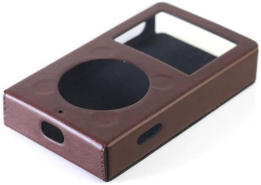 FiiO Front & Back Case for FiiO X3 2nd Gen