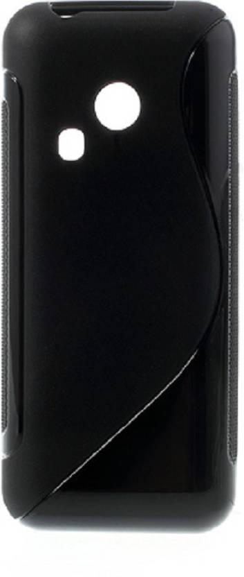 the best attitude 7979f 3f36b S Case Back Cover for Nokia 220 - S Case : Flipkart.com