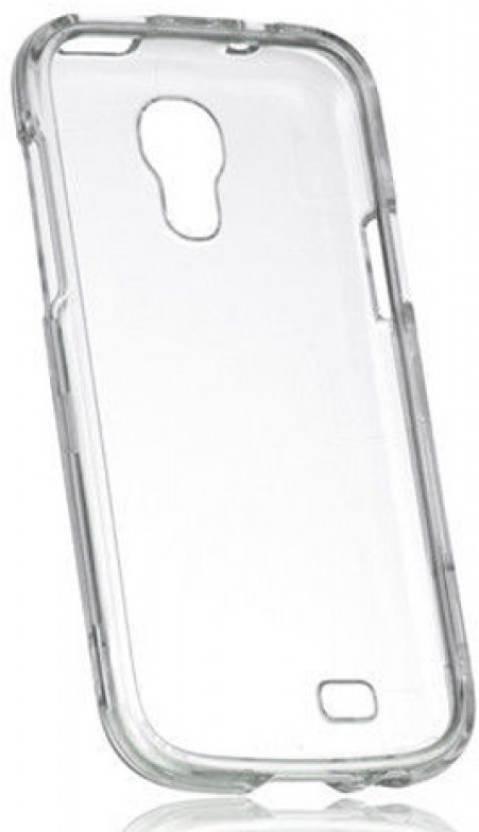 new styles db785 af903 Case Back Cover for SAMSUNG Galaxy S4 - Case : Flipkart.com