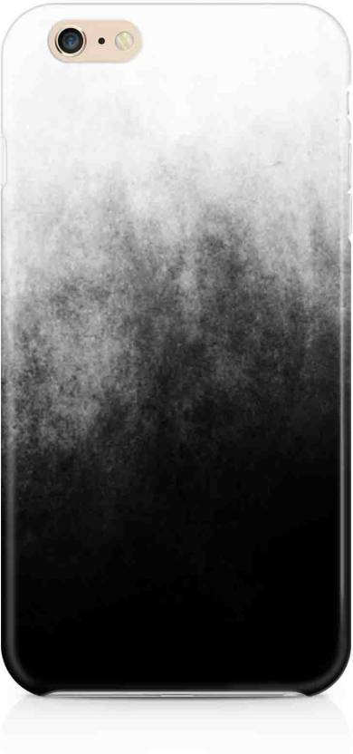 Extreme Back Cover for Apple iPhone 6