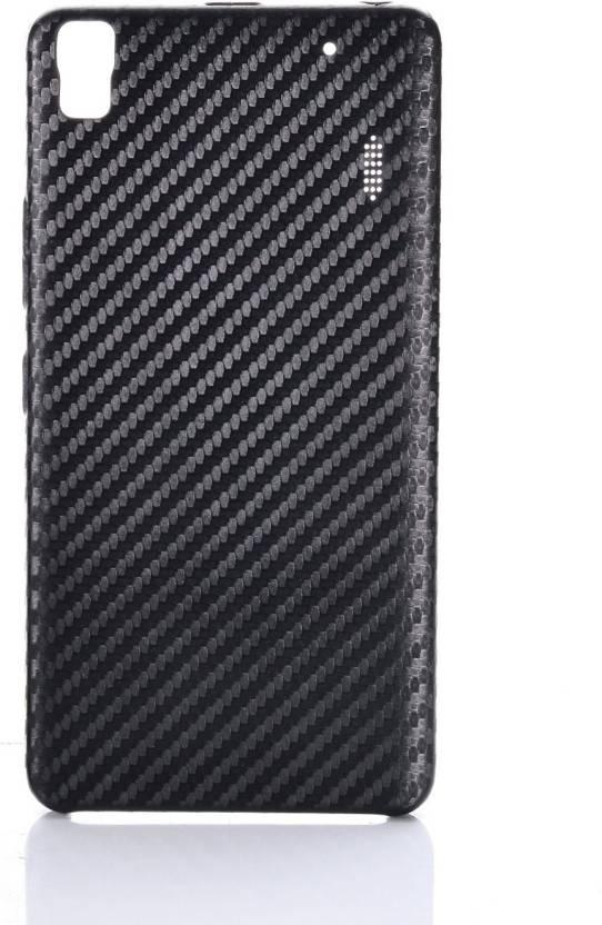 new product a67ad 4e429 Tarkan Back Cover for Lenovo K3 Note / A7000 - Tarkan : Flipkart.com