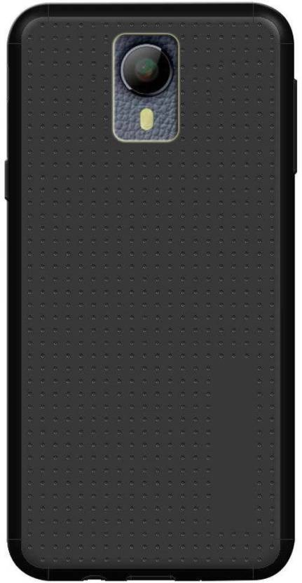 on sale 38e70 22994 Vibhar Back Cover for Micromax Canvas 5 Lite Q462 - Vibhar ...