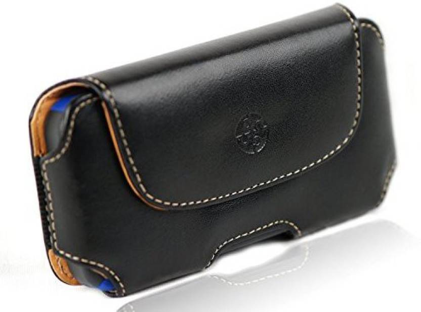 Monsoon Creations Holster for Amazon fire phone