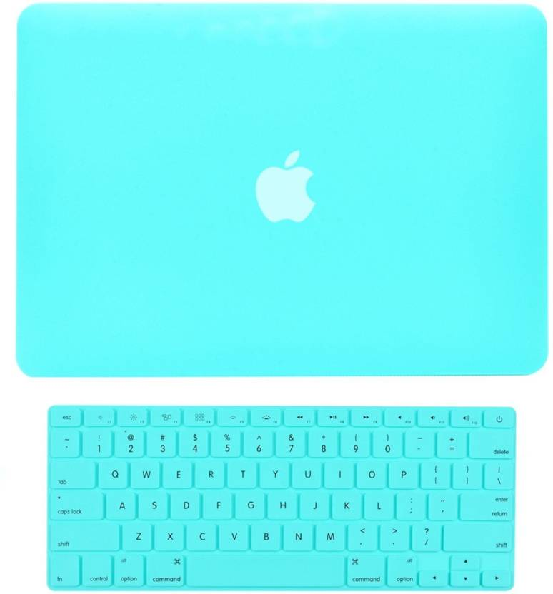 new product bbf1a 3fd80 TOP CASE Sleeve for Apple Macbook Pro 13-inch - TOP CASE : Flipkart.com