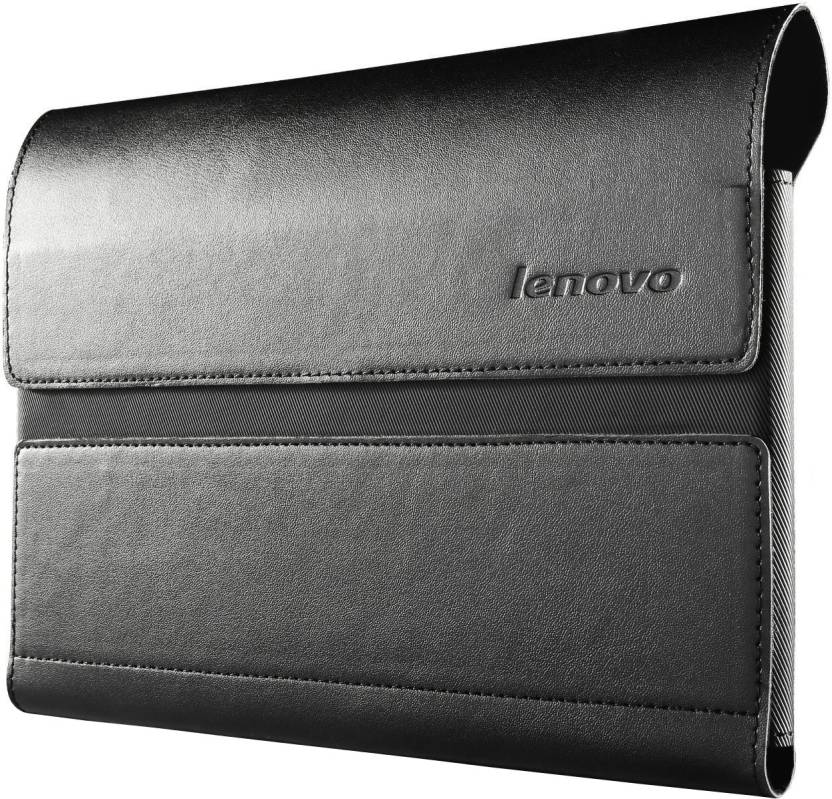 Lenovo Pouch for Yoga Tablet 2 - 10 inch Tablet