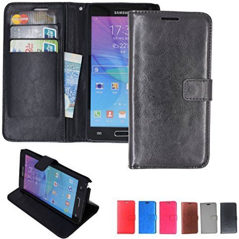 newest 5ae88 4c546 Ipart Pouch for SAMSUNG Galaxy Note 4 - Ipart : Flipkart.com
