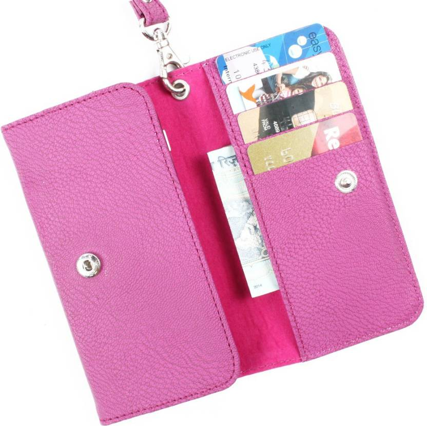 DoDa Pouch for Nokia Lumia 638