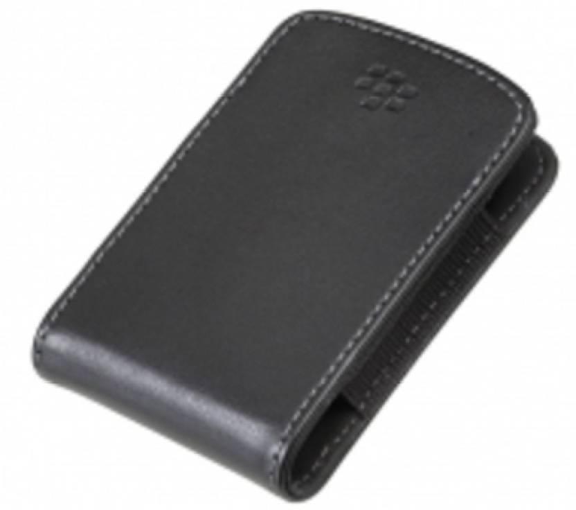 BlackBerry Pocket for 8520/9780 (Black)