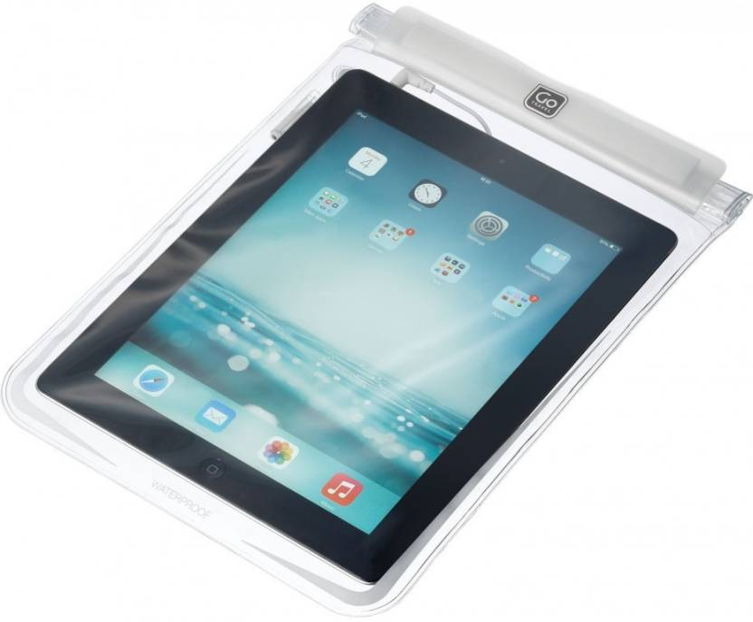 Go Travel Pouch for iPad NA