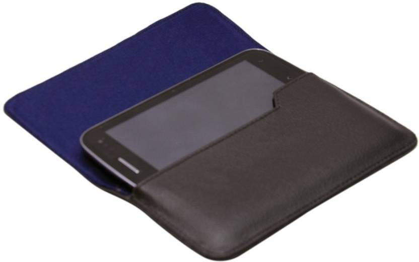 nCase Pouch for Micromax A115/A101 & A72
