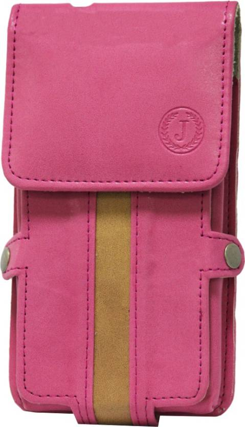 JoJo Pouch for Fly Mobile SX243n