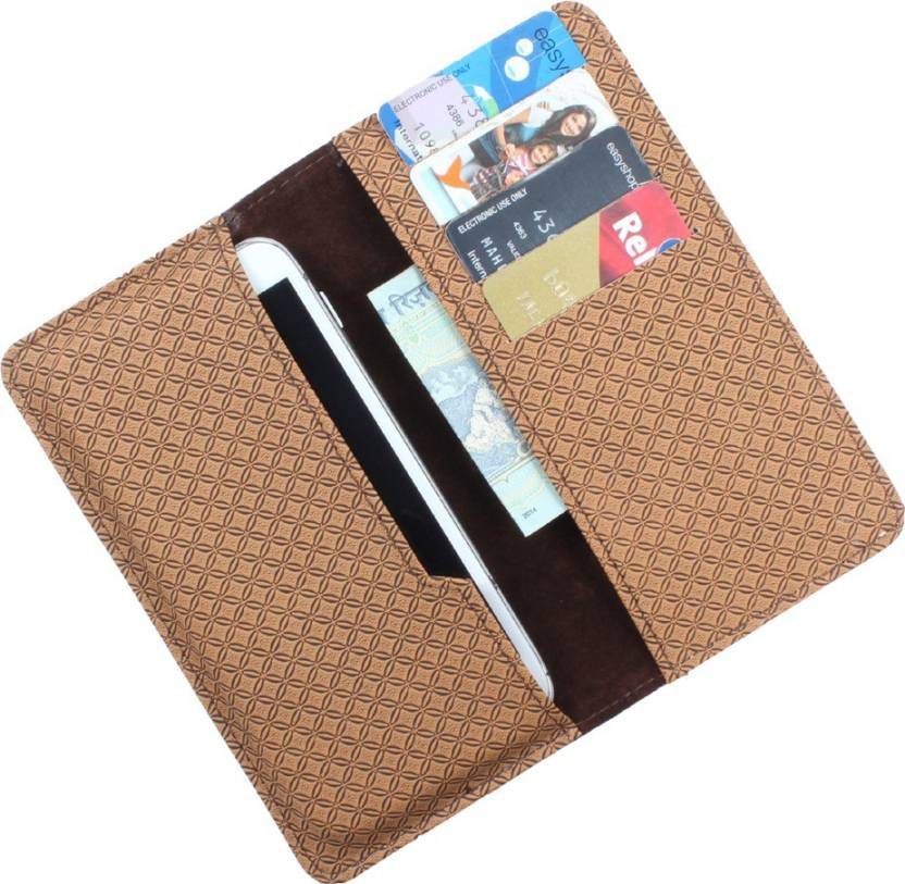 DoDa Pouch for Samsung Galaxy Z1