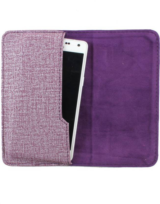 DoDa Pouch for Lenovo A680