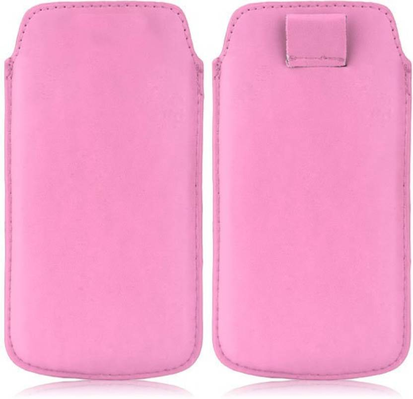 WoW Pouch for XOLO Q600