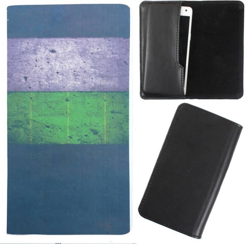 Dooda Pouch for Huawei Ascend Y530 - Dooda : Flipkart com