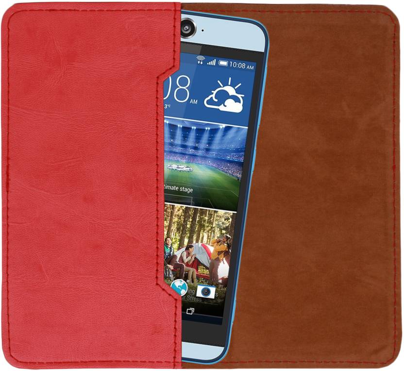D.rD Pouch for Samsung S Advance