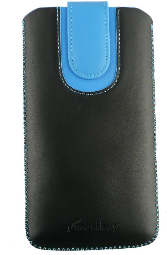 best website 24637 c2103 Emartbuy Pouch for VKworld T1 Plus - Emartbuy : Flipkart.com