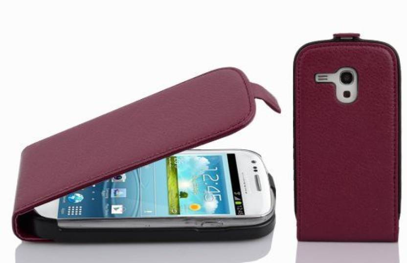 Cadorabo Pouch for Samsung Galaxy s3 mini