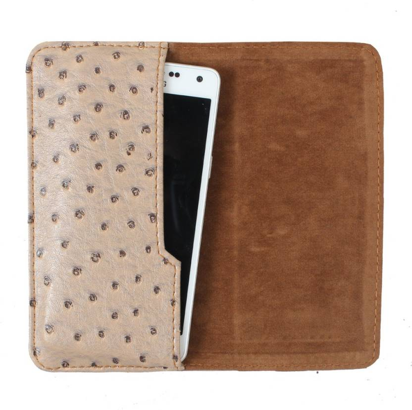 DoDa Pouch for Samsung Galaxy Grand Duos / Grand Neo