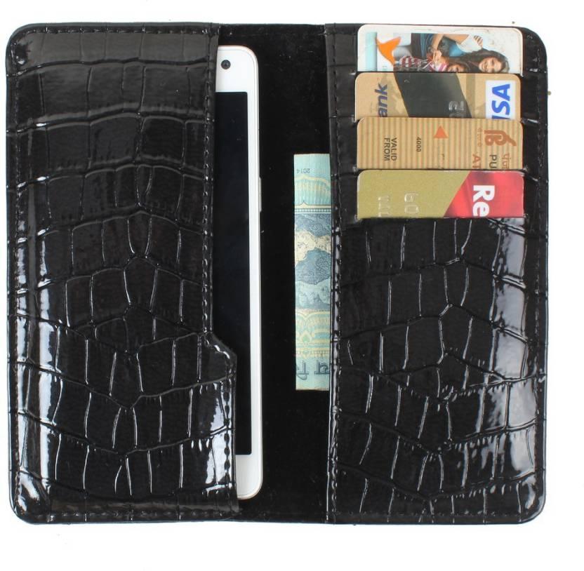DoDa Pouch for Nokia Asha 503 / 503 Dual sim