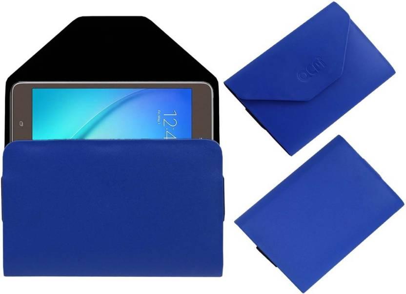 ACM Pouch for Samsung Galaxy Tab A T355y