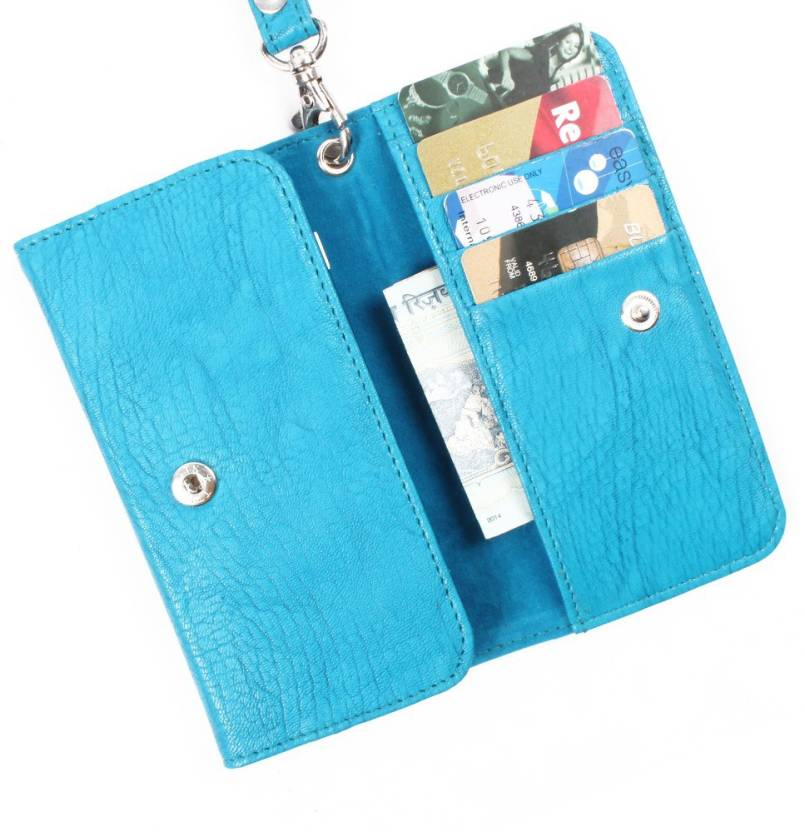 DoDa Pouch for Samsung Galaxy J1 Next