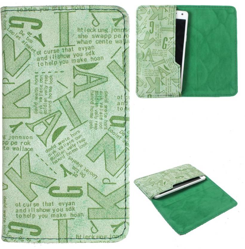 DoDa Pouch for SAMSUNG Galaxy Core 2