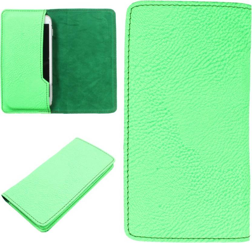 DoDa Pouch for Samsung Galaxy Z3