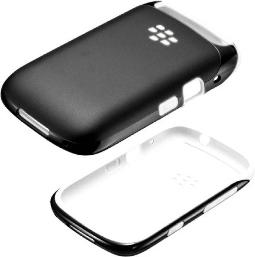 timeless design f4698 f142e Blackberry Back Cover for BlackBerry Curve 9220 / 9310