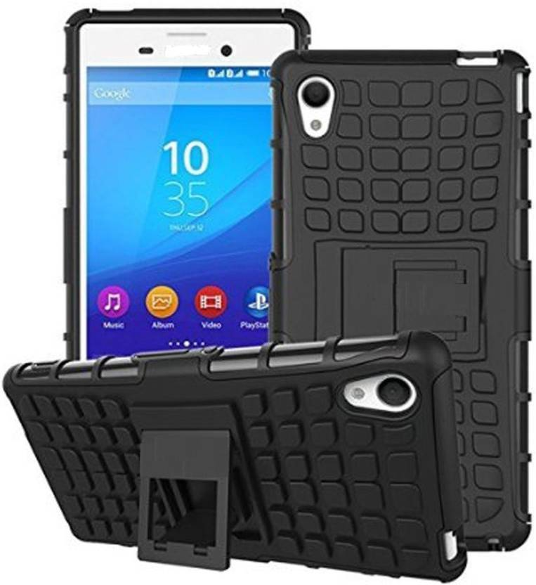 ARD ACCESSORIES Back Cover for VIVO Y21 L - ARD ACCESSORIES